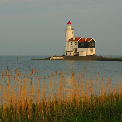 lighthouse-1394689