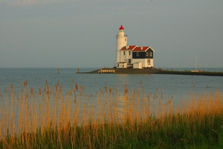 lighthouse-1394689